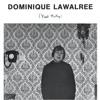 Dominique Lawalree - La Maison Des 5 Éléments