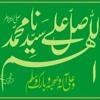 Sholawat mp3