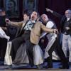Cinderella: Act II - Aria 'Noi Don Magnifico' (Don Magnifico)