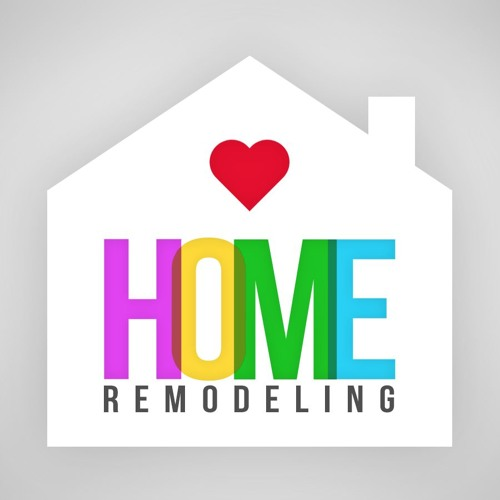 HOME #2: Home Remodeling