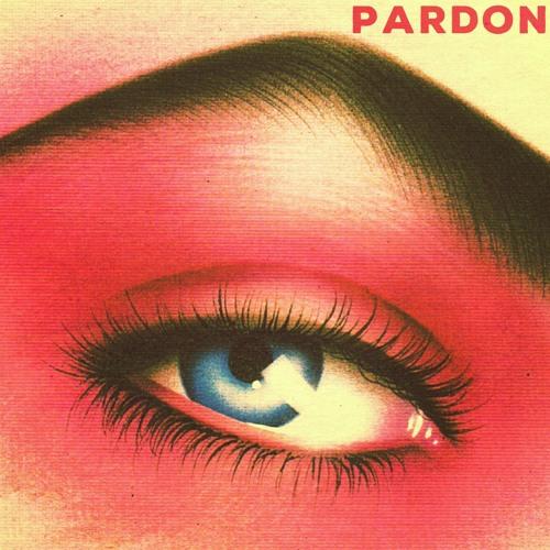 PARDON MOI