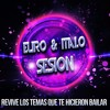 Garrex - #Euro&Italo17'