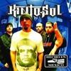 Kinto Sol-Echo En Mexico (disco completo)