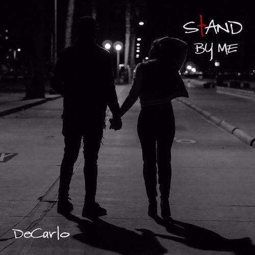 Stand By Me (Prod by AYO & Keyz)