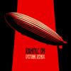 RAMBLE ON (Defunk Remix)