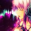 Hymn (Techno Remix)