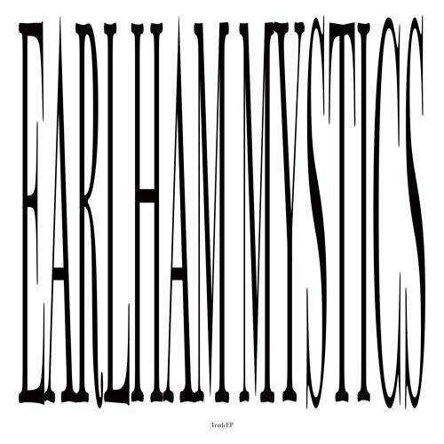 Earlham Mystics - Stolen Hearts