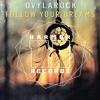 Ovylarock - Follow Your Dreams (Radio Edit) [Harmor Records]