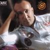 H.sghir Duo Cheba Karima _ Machi Ana Jore Li Ydour _remix By Dj KaDeR & Dj BiLeL mp3