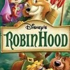 Love from Disney's Robin Hood (COVER)