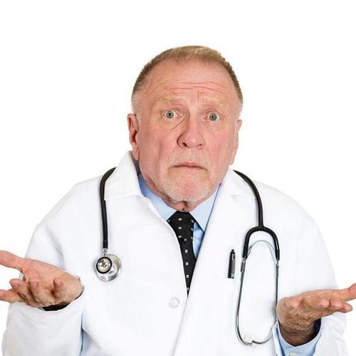 Spielgruppe: Ersetzt das Handy bald den Arzt?