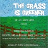 The Grass is Greener by Hugh and Margaret Williams