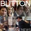 Justin Trudeau - Fake News (Mixtape)