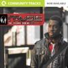 Yahweh By Mali Music Instrumental Multitrack Stems