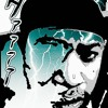 Kamasutra remix instrumental
