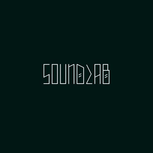 SoundLab Season 6 Ep.1 - LIC MANA Miami