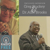 interview With Greg Stuckey And Dr. Allie Brooks