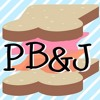 PB&J: Are 60 seconds the same as 1 minute?