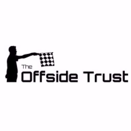 Chris Unsworth (Co-founderThe Offside Trust) Interview