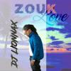 Zouk love Vol.1