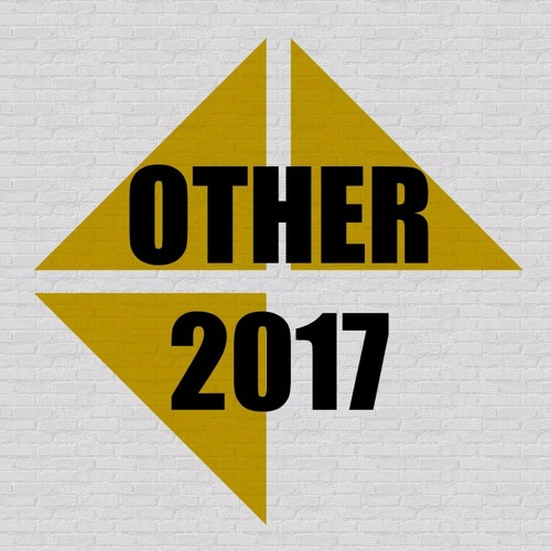 Other 2017