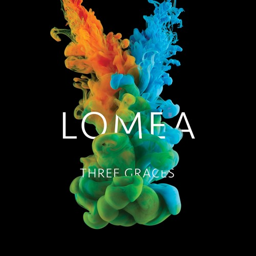 Lomea - Three Graces (Emseatee Remix)