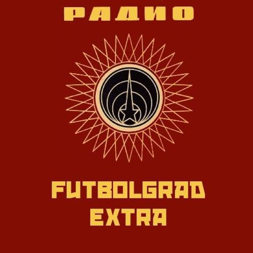 Futbolgrad Everton's Russian Love Triangle