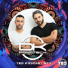 TED PODCAST #74 by DOMATECK