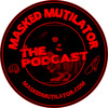 Ep 007 - Documentary about Masked Mutilator actor