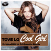 Tove Lo Cool Girl Dj Alexmini And Dj Quentin Remix Mp3