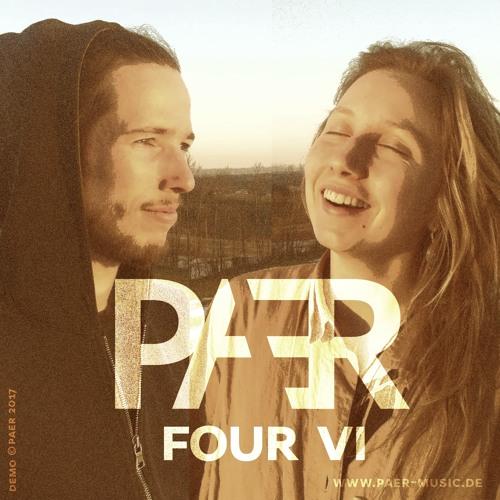 FOUR 6 [demo-EP]