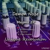 Demon Noise - Dinamo (Original Mix)
