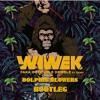 Wiwek - Double Dribble (Dolphin Blowers Bootleg)