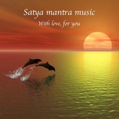 6 Om soundmeditation