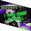 Redondo - I Can Cast A Spell (Radio Edit) [OUT NOW]