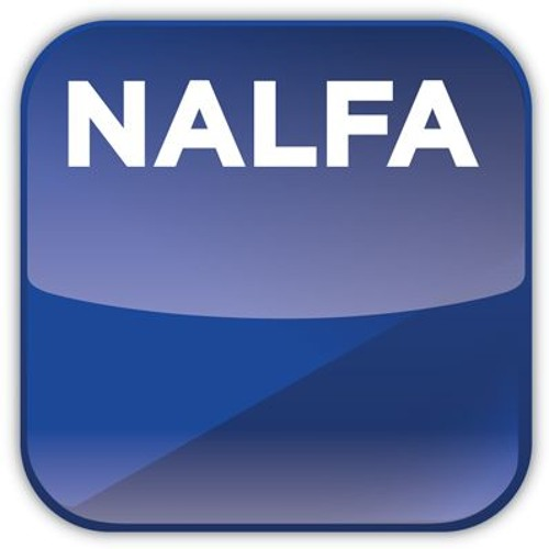 NALFA Interview with Law Professor Brian Fitzpatrick