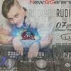 New Star Generation Pres. Rudysan & Vlako Live@ STROM:KRAFT -Radio Broadcast