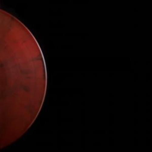 Nick Sutton - Angels (Original Score)