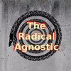 The Radical Agnostic. Ep 101 Part 2. Zipf's Law and Bermuda Triangle