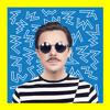 Martin Solveig & The Cataracs - Hey Now Feat. Kyle (Chase Webbert Remix)