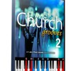 Church Grooves 2 DEMO 1