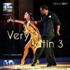 Dj Ice (orig. Meghan Trainor) - Dance Like Yo Daddy (CHACHA)