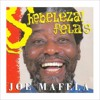 Preview - CONGO MAMA JOE MAFELA.( Remix DJ Luis R & Dj Luis P)
