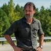 3 Cuckoos TV Talk & Walking Dead 'Rock in the Road' Season 7 Episode 9 Review