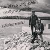 Elina Born & Stig Rästa - Goodbye To Yesterday (Sedma Remix) mp3
