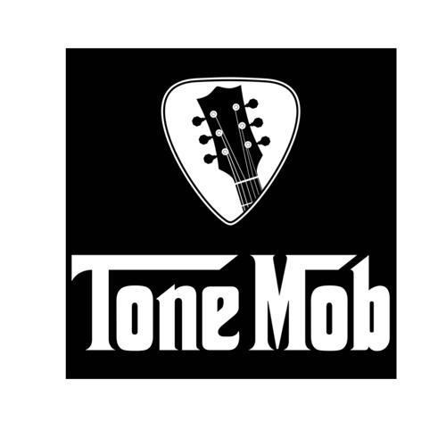 TM Podcast 052: Jay Leonard J and Blake Talk NAMM