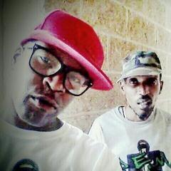 Out On Da Skreetz ft. Bagga Bonez (Unreleased/Unmixed Raw Cut)