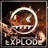 KAOLZ & Roberts Beats - Explode