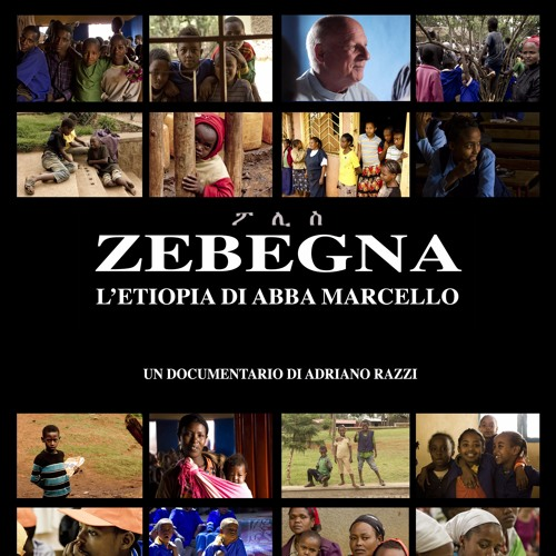 ZEBEGNA (2016)_Voices From Soddo