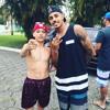 MC Pedrinho E MC Livinho - Tchau E Bença (DJ LK)